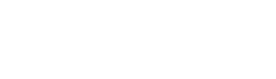 Triumph Protection Group